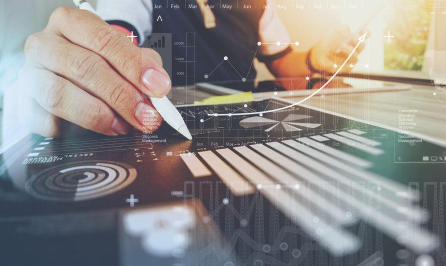 Datenchaos in Unternehmen: Wie bringt man Ordnung rein?