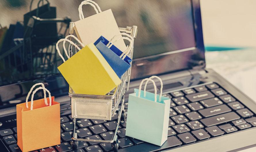 Kaufzwang und Kaufsucht: Wenn man den Verlockungen verfällt