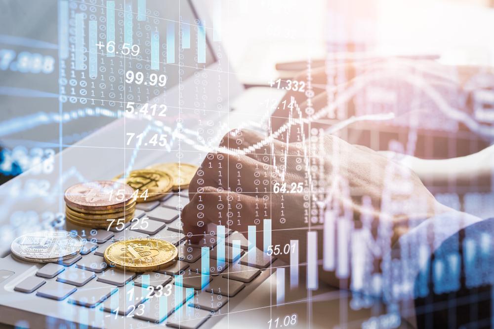 Währungsrisiko absichern