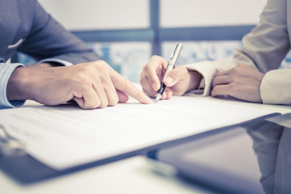 vorlage für formlosen kaufvertrag